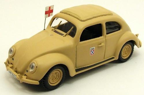 RIO VW Praga R