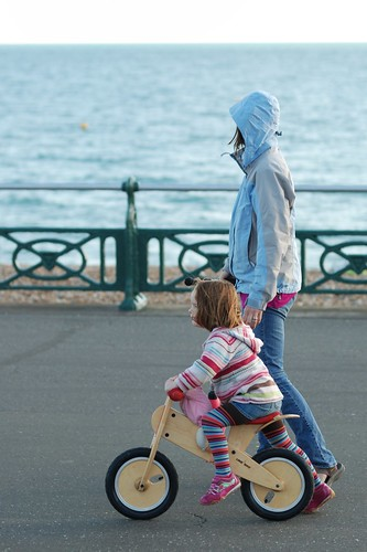 Brighton by erase, on Flickr