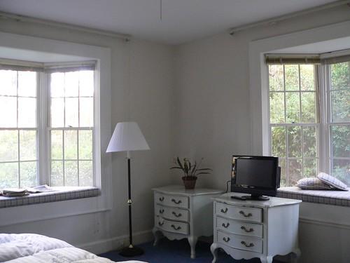 master windowseat2