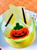 今日のお菓子 No.9 – 「HENRI CHARPENTIER」