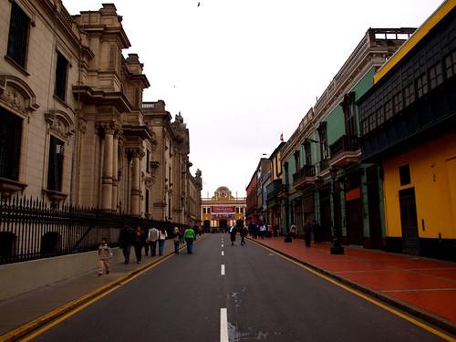 Calles del centro (4)