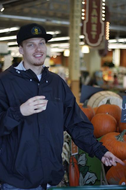 pumpkinquest2010