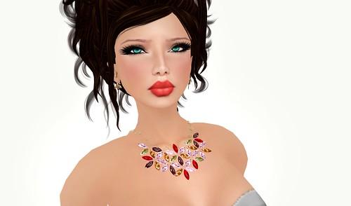 Blog - Jewelry Fair 1