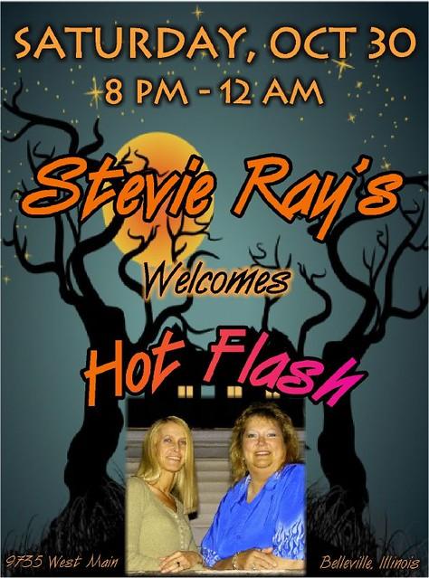 Oct 30 Hot Flash[1]
