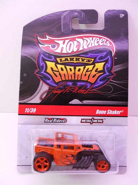 hws larrys garage boneshaker (1)