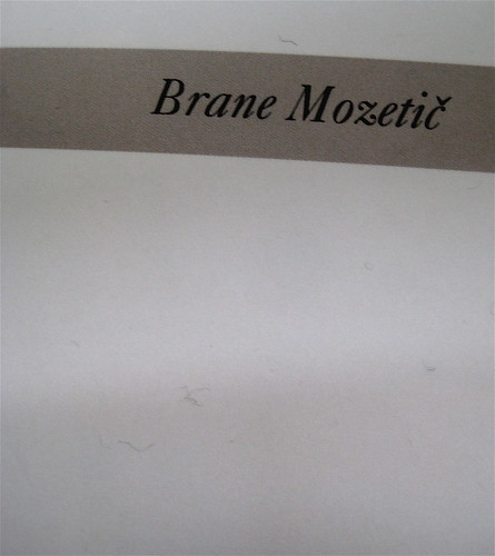 Brane Mozetic, Storia perduta, Beit 2010; progetto grafico di gfcl, immagine di cop.: Foum el-Oued, ©Elio Germani 2010; cop. (part.), 2