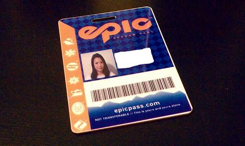 epicpass