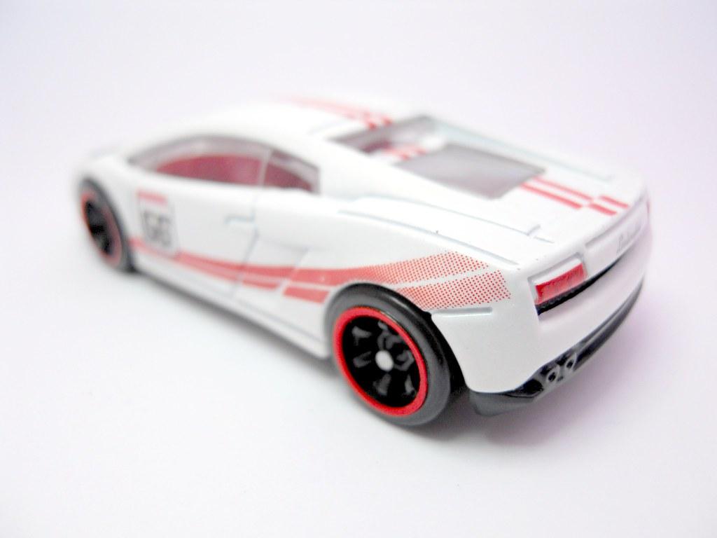 hws speed machines lamborghini gallardo (5)