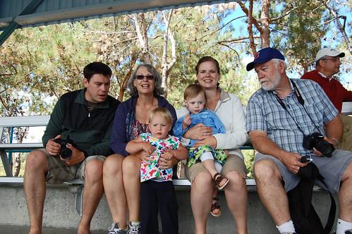 aug 2010 visit 63