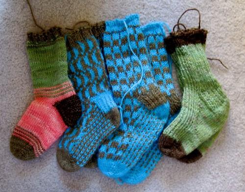 a4a socks5d.JPG