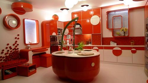 Tomato - PSID exhibit