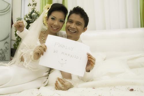 wedding-photographer-kuantan-safarin-haryati-6