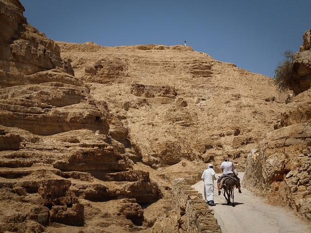 ArabTransport