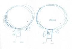 Irmãos Urano e Netuno
