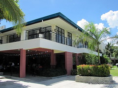 Asian Flavors in Lima Park Hotel, Batangas