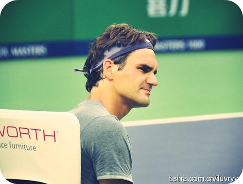 FedererPractice4