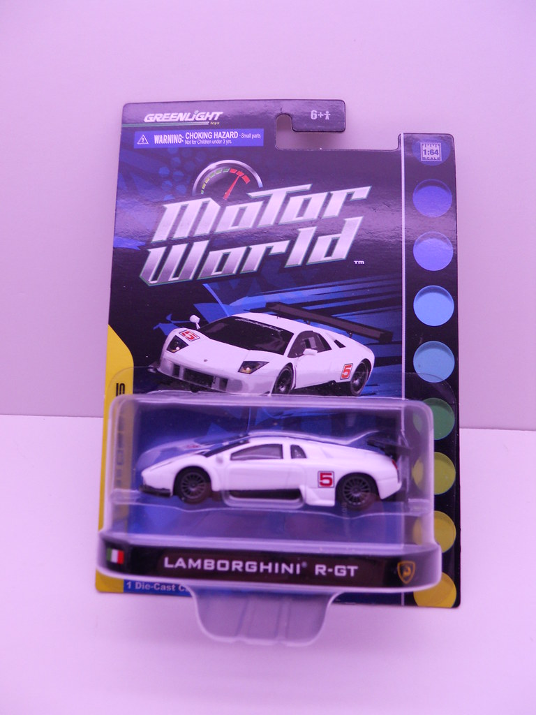 gl motorworld lamborghini R-GT (1)