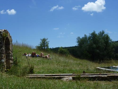 Campaments Esplai Natzaret Vall d'Ora 2010 (26)