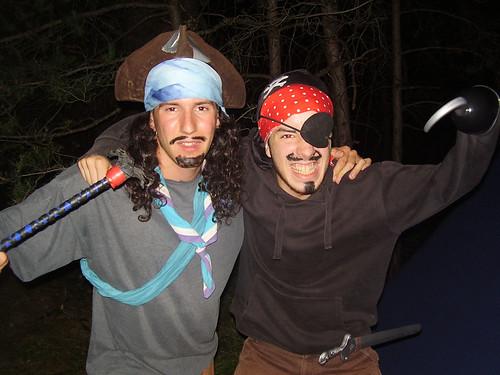 Campaments Esplai Natzaret Vall d'Ora 2010 (52)