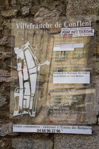 Villefranche-de-Conflent 20100426-IMG_3305