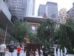 New York - MoMA (12)