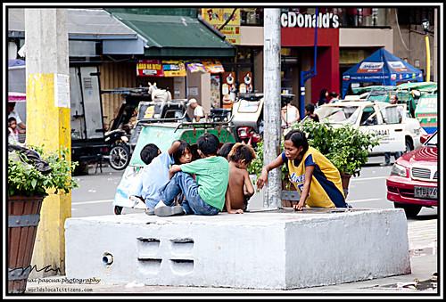 Binondo Photowalk 017