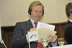 EPP Summit September 2010
