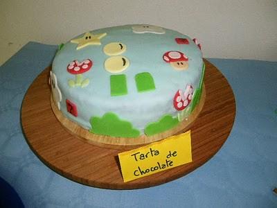 suspiro cupcakes