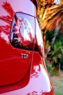 Jetta TDI Cup Logos (1)