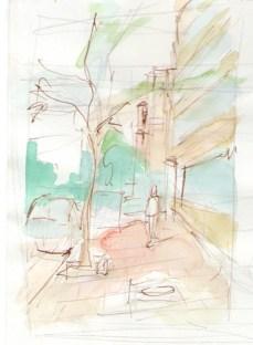 utrecht-sidewalk-study2