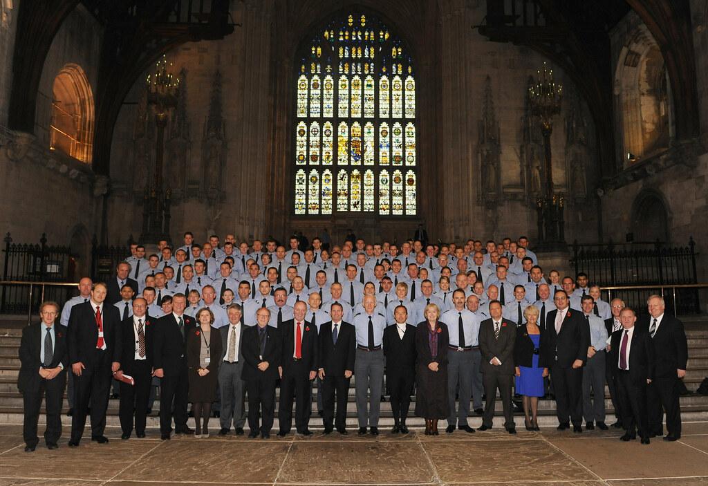RAF Heroes