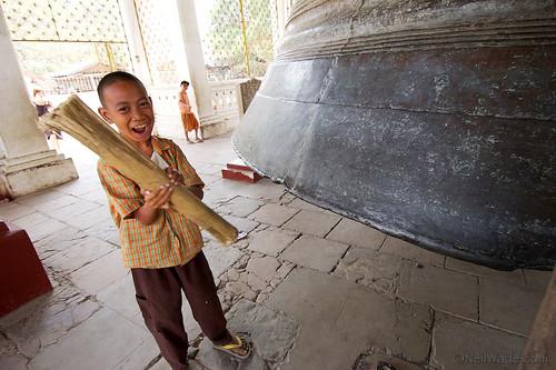 Myanmar (Burma) 013