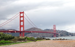 292/365 (golden gate) by jasleen_kaur, used with CC licence