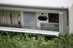 IBM Portable Personal Computer :: Retrocomputi...