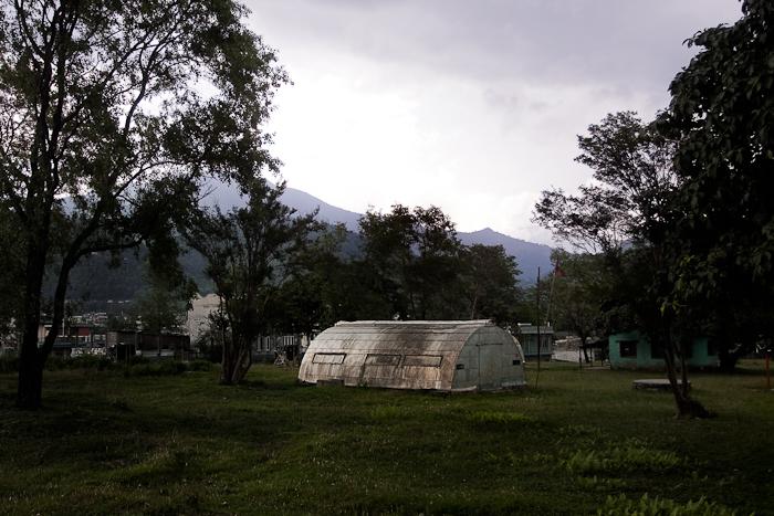 last_nepal-24