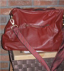 jacketbag-back