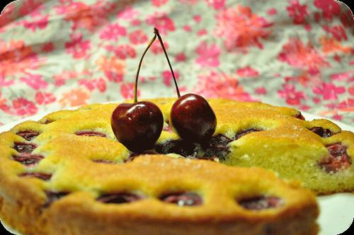 cute-cake