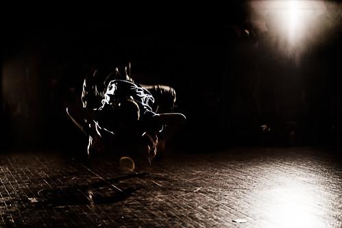 Breakdancing-3.jpg