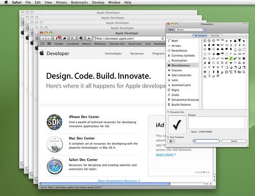 Screen shot 2010-08-14 at 12.26.33 AM