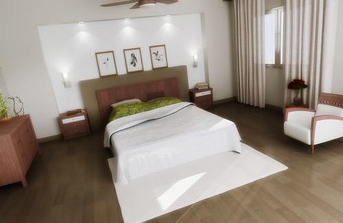 Bedroom_BB