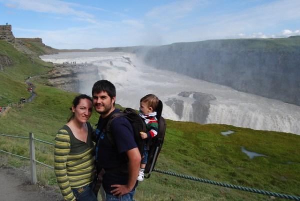 100817 Fotos Islandia 413