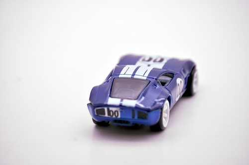 hw speed machines ford shelby gr-1 (5)