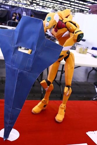 Japan Expo day 2 437 por Mision Tokyo.