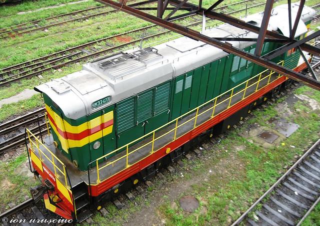 Trenuri-BL (11)