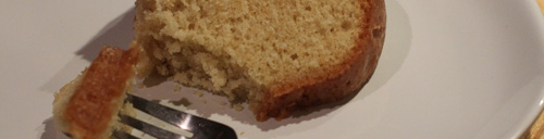 sliced slice