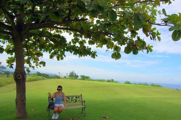 The Cliffs Golf and Beach Club (30)