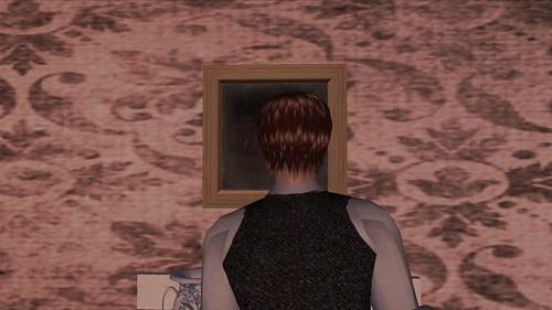 Headless Ryne_002b