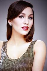 Stephanie Kienle