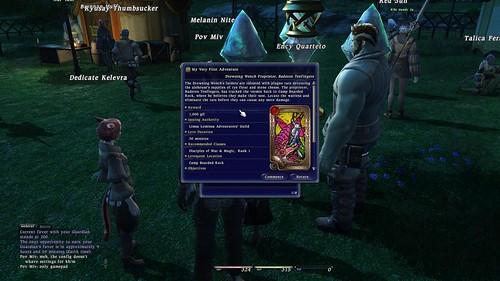 ffxivgame 2010-09-03 22-10-32-41