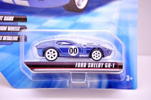 hw speed machines ford shelby gr-1 (2)